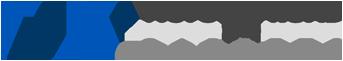 Victoria Road Carpets Logo