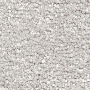 Sensation Cormar Victoria Road Carpets