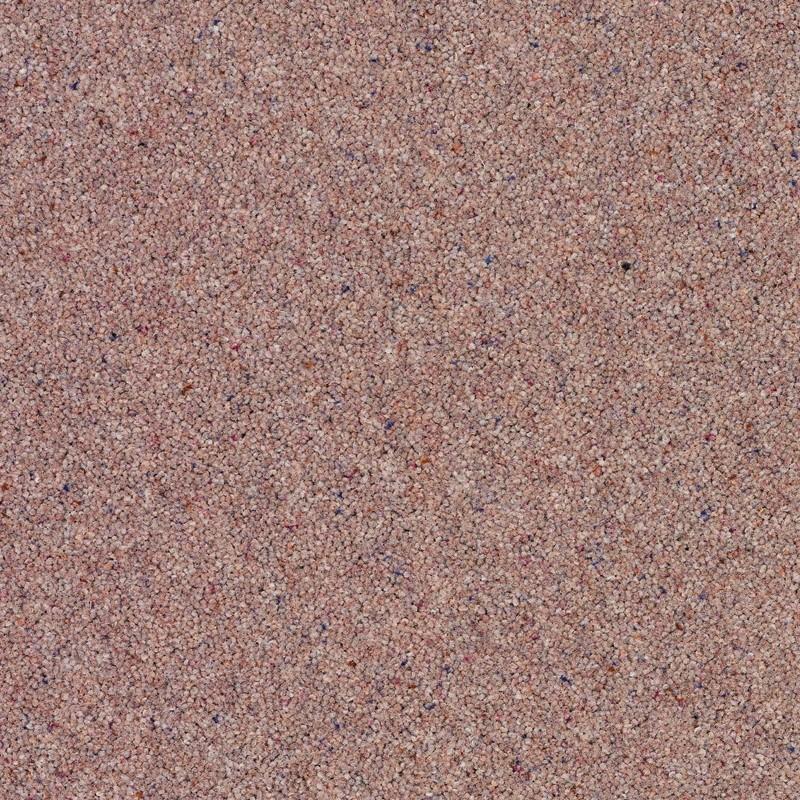 Bell Twist Brintons Victoria Road Carpets