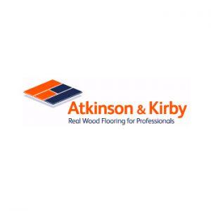 Atkinson Kirby