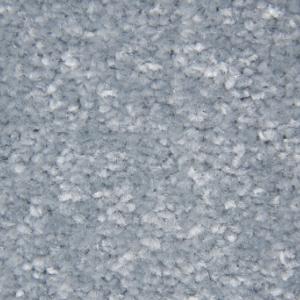 Stainfree Twist Abingdon Flooring Victoria Road Carpets