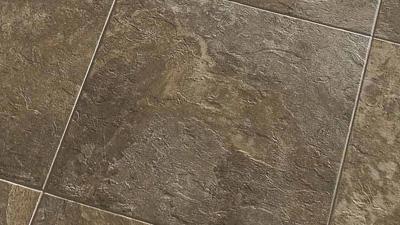 Da Vinci Wood Flooring Karndean Victoria Road Carpets