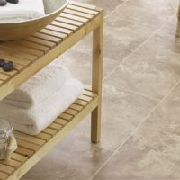 Spacia Stone - Product Image