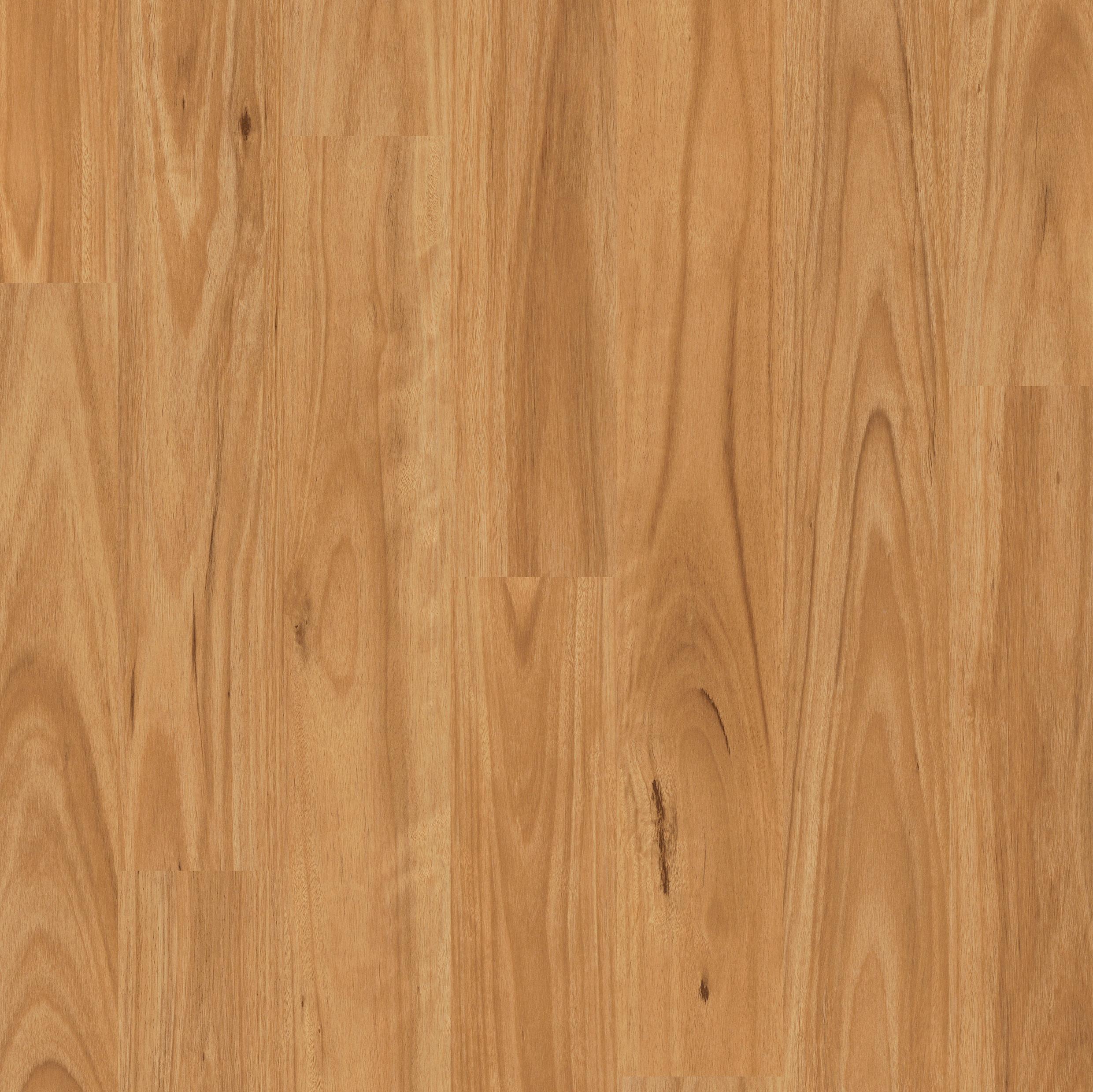 Eligna quick step victoria road carpets for Us laminate flooring