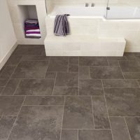 Limestone - Product Image
