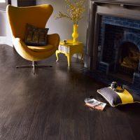 Oak Premier - Product Image