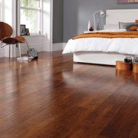 Oak Royale - Product Image