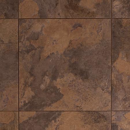 Da Vinci Stone Tiles Karndean Victoria Road Carpets