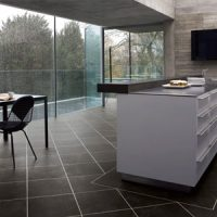 Stone Tiles - Product Image
